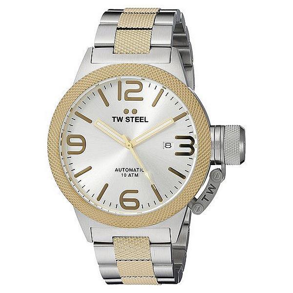 d388eea8f1 Reloj Hombre Tw Steel CB35 (45 mm) - Yaesmio!