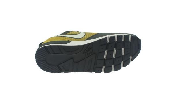 zapatillas trail hombre nike